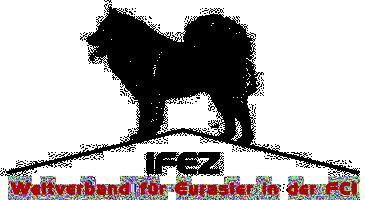 IFEZ Logo